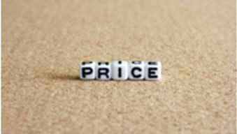 コストの大幅削減